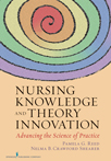 Book cover - Nursing Knowledge and Theory Innovation | 9780826118929