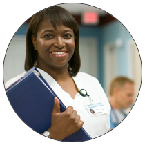 Nurses - DNP - Choosing a DNP Focus Area
