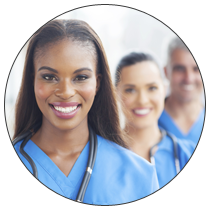 Nurses - How to Build Your DNP Program