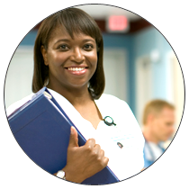 Nurses - DNP - Developing a DNP Focus Area