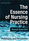 Book cover - The Essence of Nursing Practice | 9780826194282