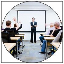 Image - Understanding the DNP Curriculum Development Process